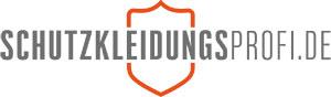 www.schutzkleidungsprofi.de