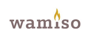 Wamiso International GmbH